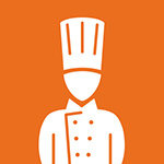 Private Classes Icon Chef Demo