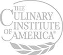 CIA Foodies