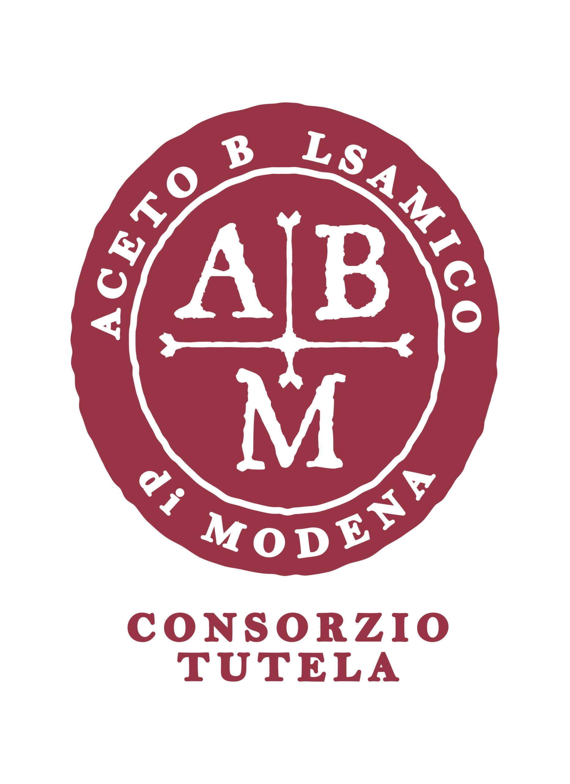 Aceto Balsamico di Modena logo
