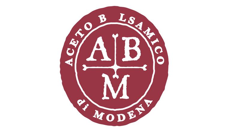 Balsamic Vinegar of Modena logo